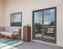 How to Pick the Right Patio Doors for Your Home?