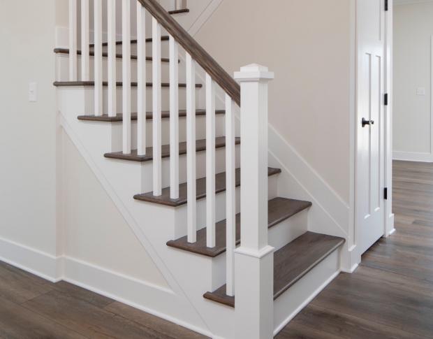 How is Coretec Flooring Made?