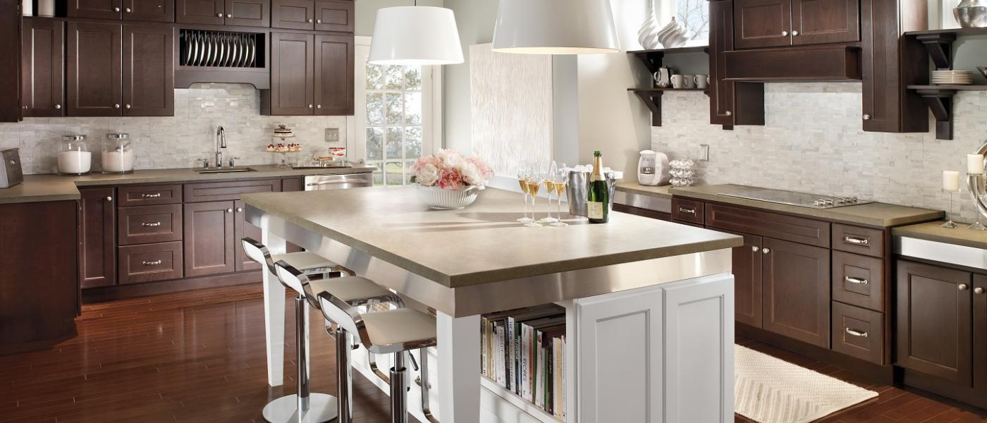 Fall Cabinetry Sales Event Image