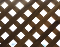 Lattice Image