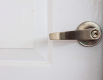 Locks & Door Hardware Image