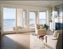 Windows & Patio Doors Image