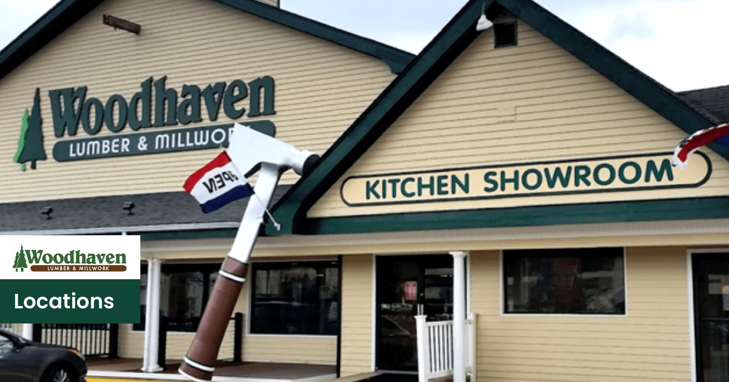 Woodhaven kitchens lakewood nj cabinets matttroy for Bathroom vanities lakewood nj